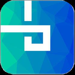 bZx Protocol logo