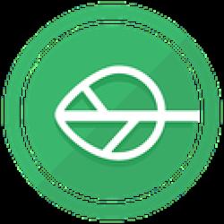 Carboncoin logo
