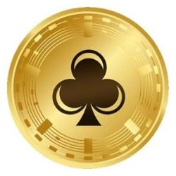 Casino Betting Coin logo