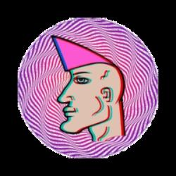 CHADS VC logo