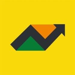 ChartEx logo