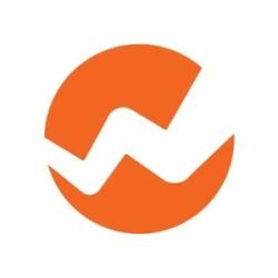 WeOwn logo