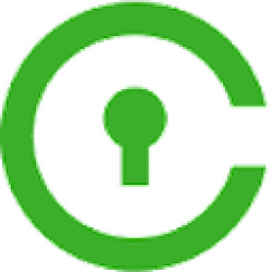 Civic logo