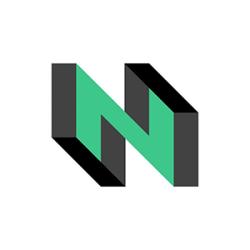 Nervos Network logo