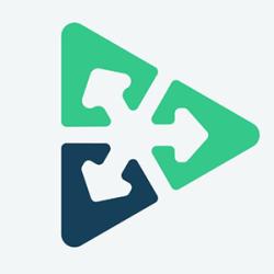 Callisto Network logo