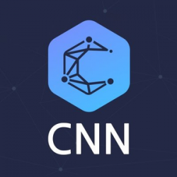 Content Neutrality Network logo