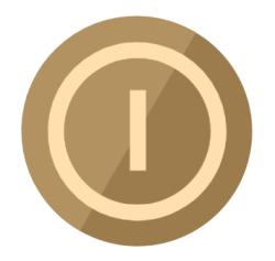Coinsbit Token logo