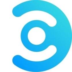 Commercium logo
