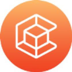BOX Token logo