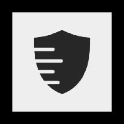COVER Protocol logo