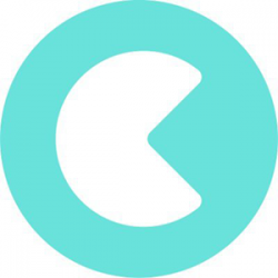 Cream Finance logo