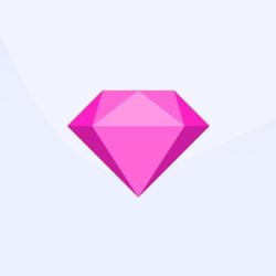 STATERA logo