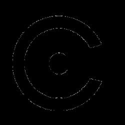 Carry logo