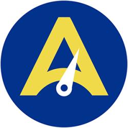 Crypto Village Accelerator logo