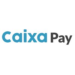 CaixaPay logo