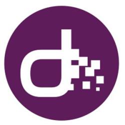 DAPS Coin logo