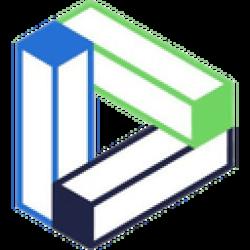 DATA logo