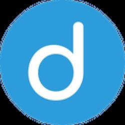 Datum logo