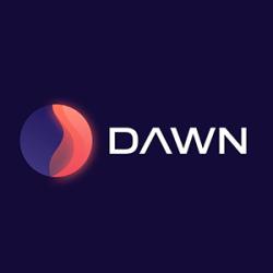 Dawn Protocol logo
