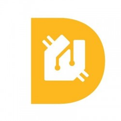 Digiwage logo
