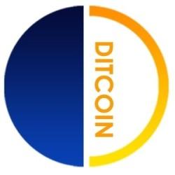 Digital Insurance Token logo