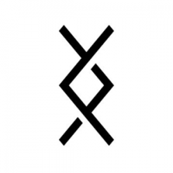 Digital Reserve Currency logo