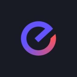 EasyFi logo