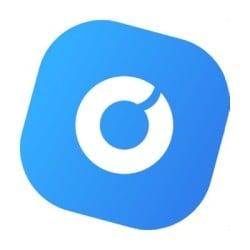 OpenDAO logo