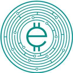 Ormeus Ecosystem logo