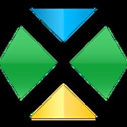 EDUCare logo