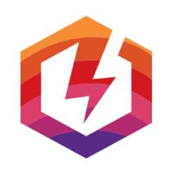 Electrum Dark logo