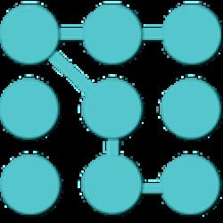 EncryptoTel [WAVES] logo