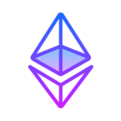 Ethereum Yield logo