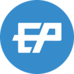 Etherparty logo