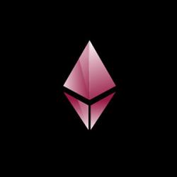 Etho Protocol logo