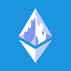 ETHplode logo