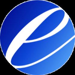 8X8 PROTOCOL logo