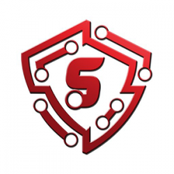 Fivebalance logo