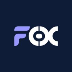 FidexToken logo