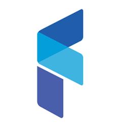 FIO Protocol logo