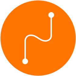 Flowchain logo