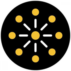 Flow (Dapper Labs) logo