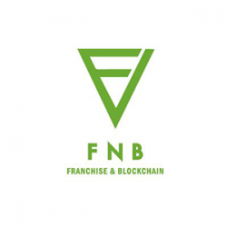 FNB Protocol logo