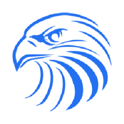 Falconswap logo