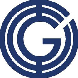 Geeq logo