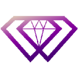 Gem Exchange And Trading logo
