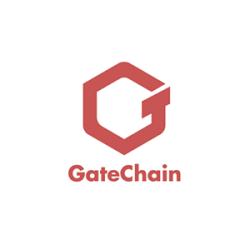 GateToken logo