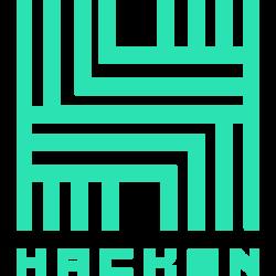 HackenAI logo