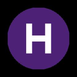 HARD Protocol logo