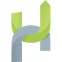 Hedge logo
